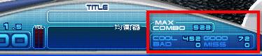20081221095826468